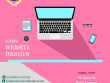 Mandavo Blog_Website design Offer