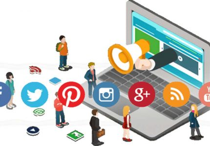 Why digital marketing training is on the rise today.