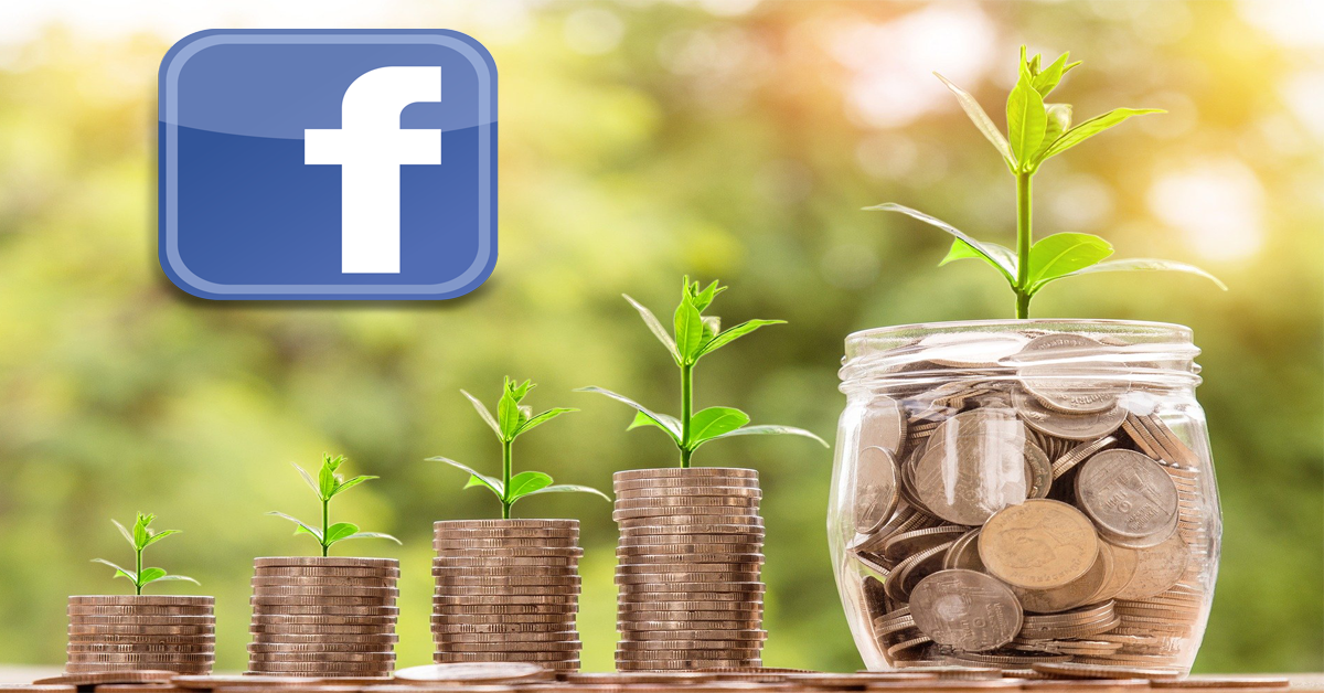 how to grow your business with facebook