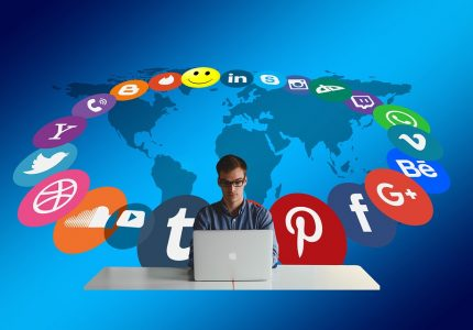 How to Choose Social Media Platforms to Use for Your Business