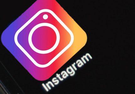 Instagram-Followers-000