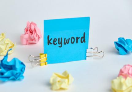 short-tail-keywords.png