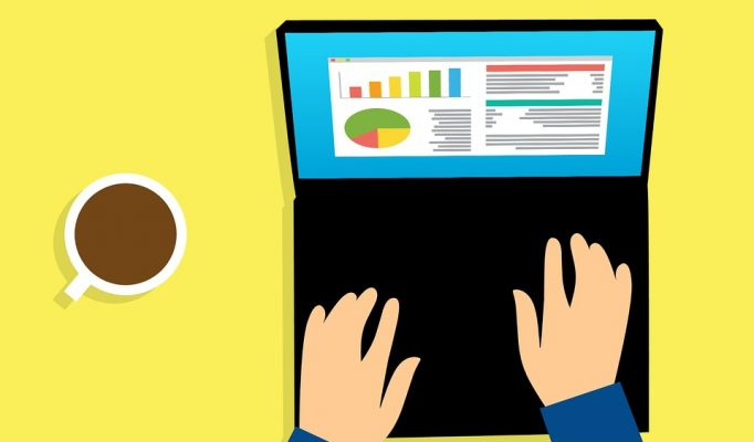 Here Are 3 Top Secrets For Applying Web Analytics on your blog & Website