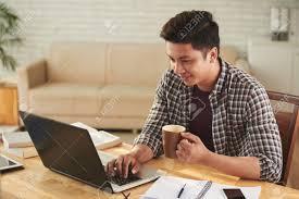 7 Benefits Of Working Online In 2021